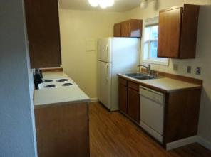 2br -1050ft2 - Apartment for Rent